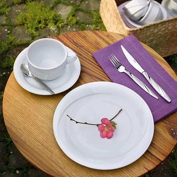 Xtambul porcelaine petit déjeuner