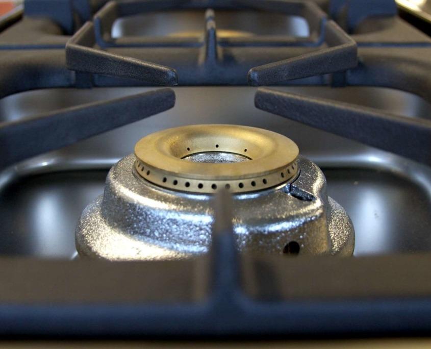 Maintenance et entretien Service après vente Restorex Valais