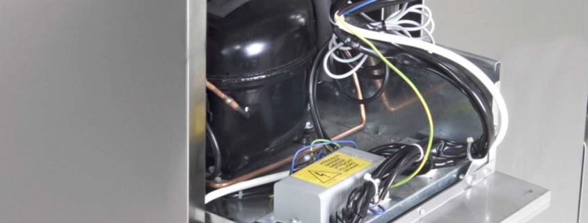 Entretien et réparation Service après vente Restorex ValaisEntretien et réparation Service après vente Restorex Valais